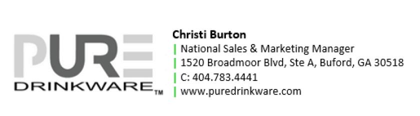 Pure-Drinkware-logo.png