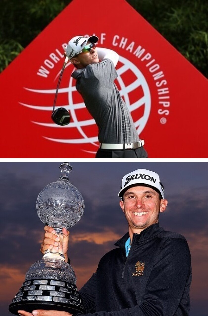 Nexbelt John Catlin wins 2020 Irish Open collage