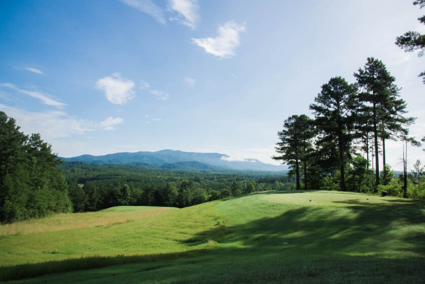 Cherokee-Valley-Course-and-Club.jpg
