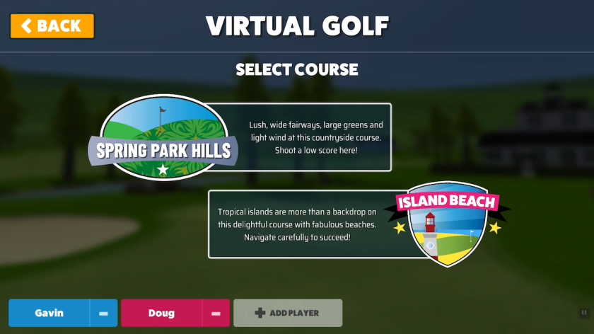 Awesome-Golf-2.png
