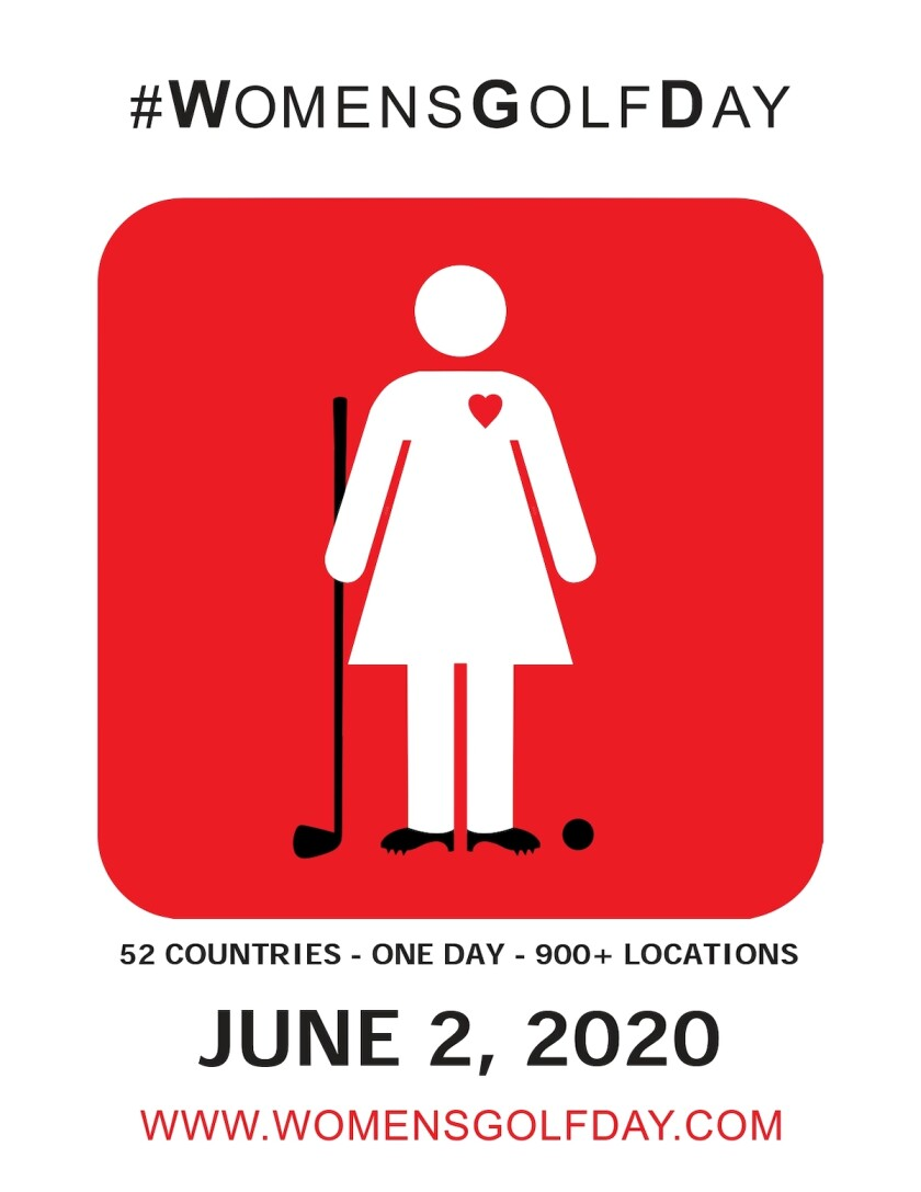 Women's-Golf-Day-2020-logo.jpg