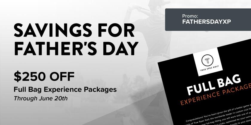 2021-5-28-fathers_day_horizontal (1).jpg
