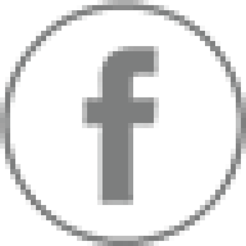 https://jcrsales.com/static/jcr-facebook-icon.png