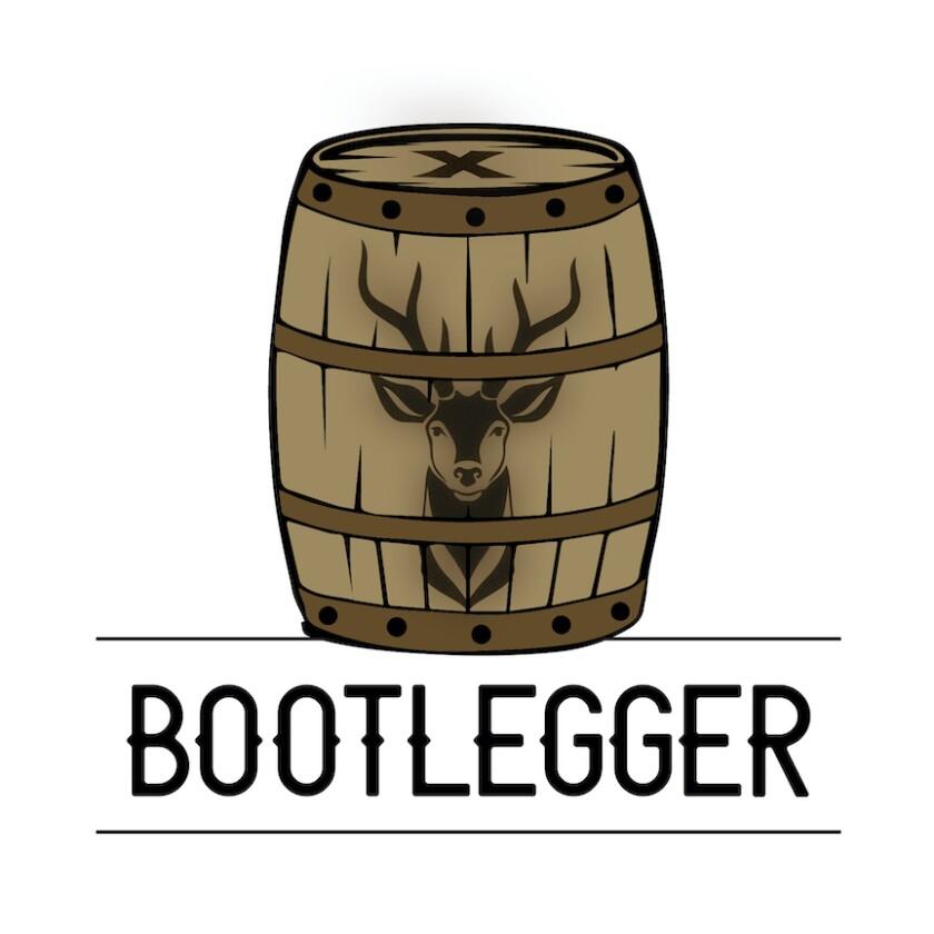 Bootlegger_LogoWEB.jpg