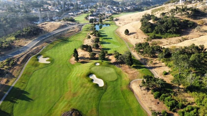 Fountaingrove Club Course Image.jpg