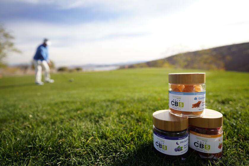 05 - Golf CB5 Gummies with Golfer.JPG