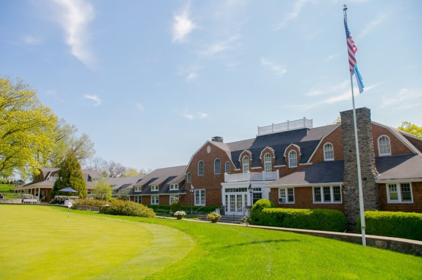 St.-Andrew's-Golf-Club.jpg