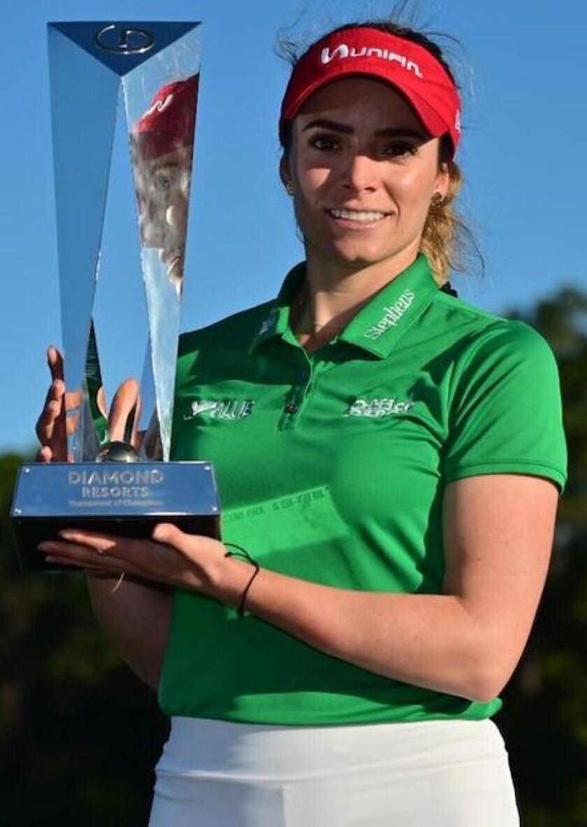 Gaby-Lopez-wins-2020-TofC.jpg