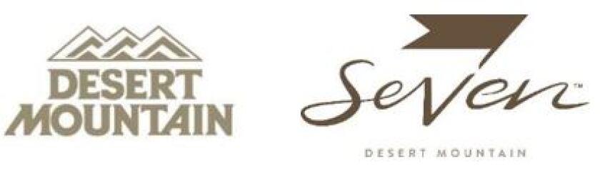 Desert Mountain logos.JPG