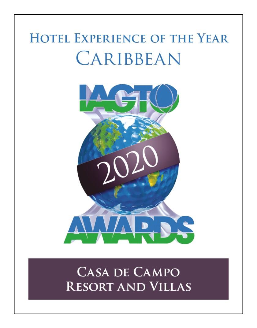 IagtoAwards2020-HotelCaribbean-PROOF.jpg