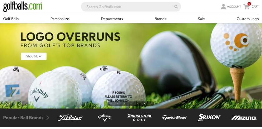 GolfBalls.com.png