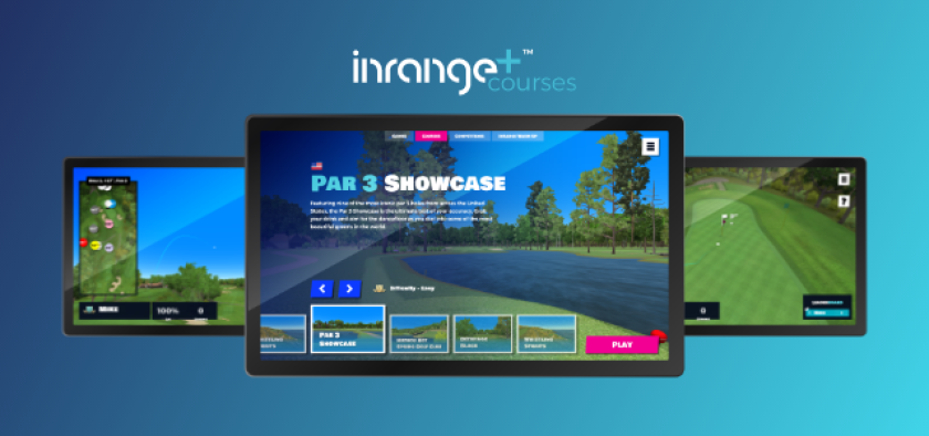 Inrange+ Courses Email Header 02.png