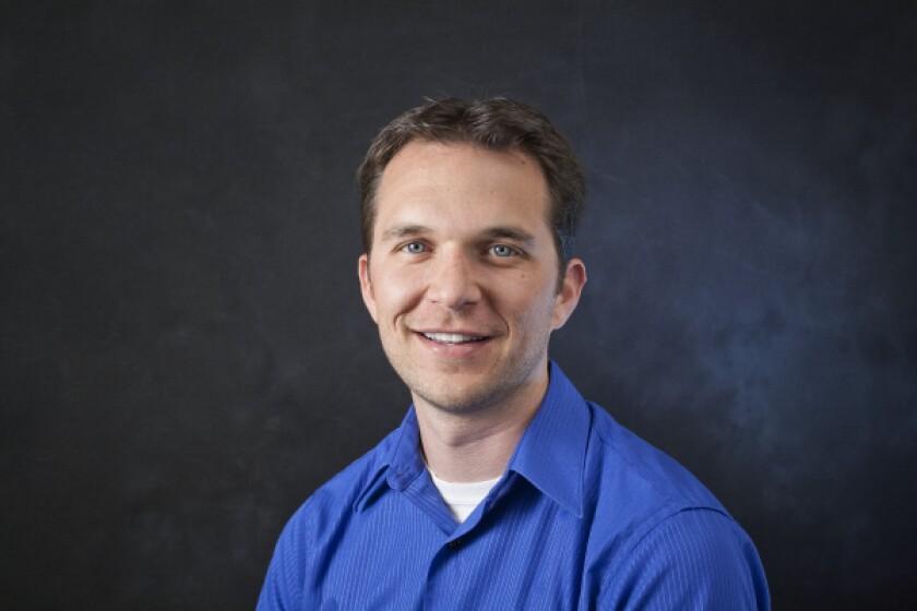 Jon Marquardt, Golftec, Chief Financial Officer (CFO)