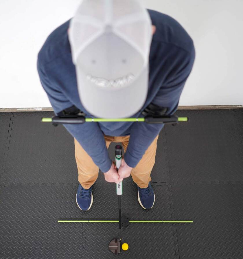 Swing-Align-photo2.jpg