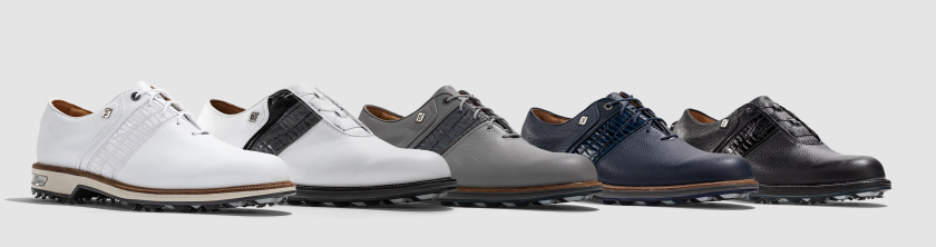 FootJoy — Premiere Series (Packard)