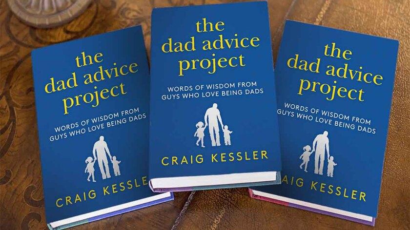 Dad-Advice-Project.jpg