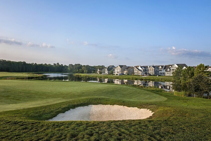 Bayside-golf-homes.jpg