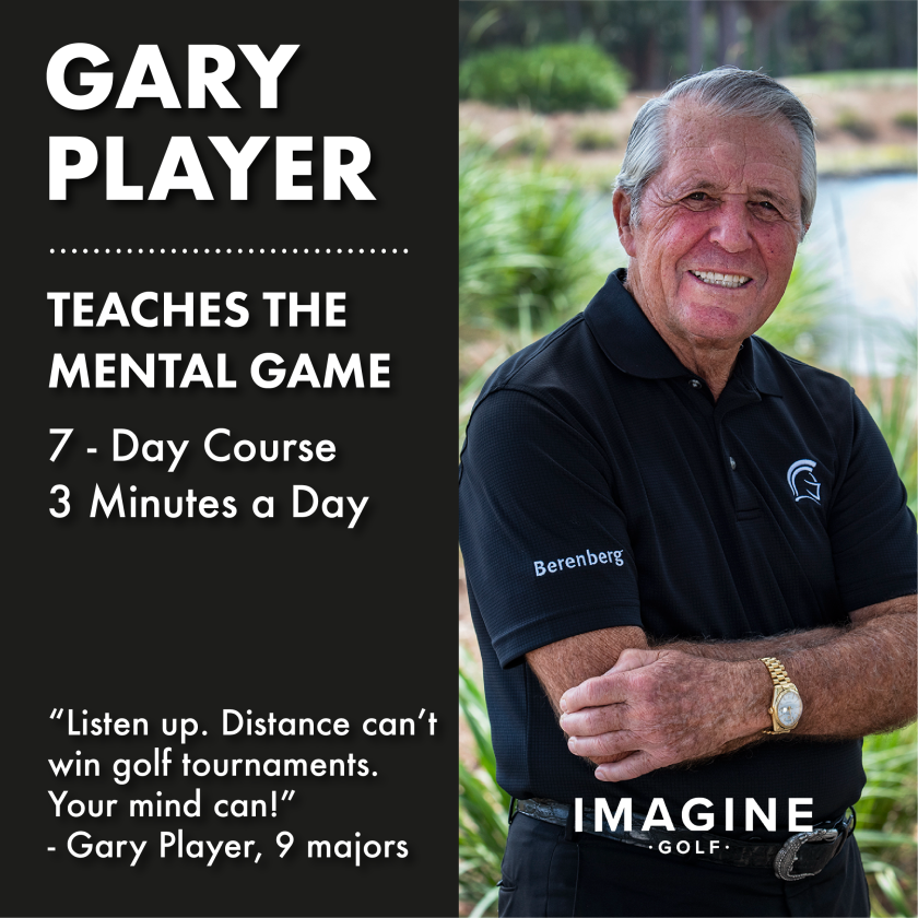 Gary Player launch 1.png