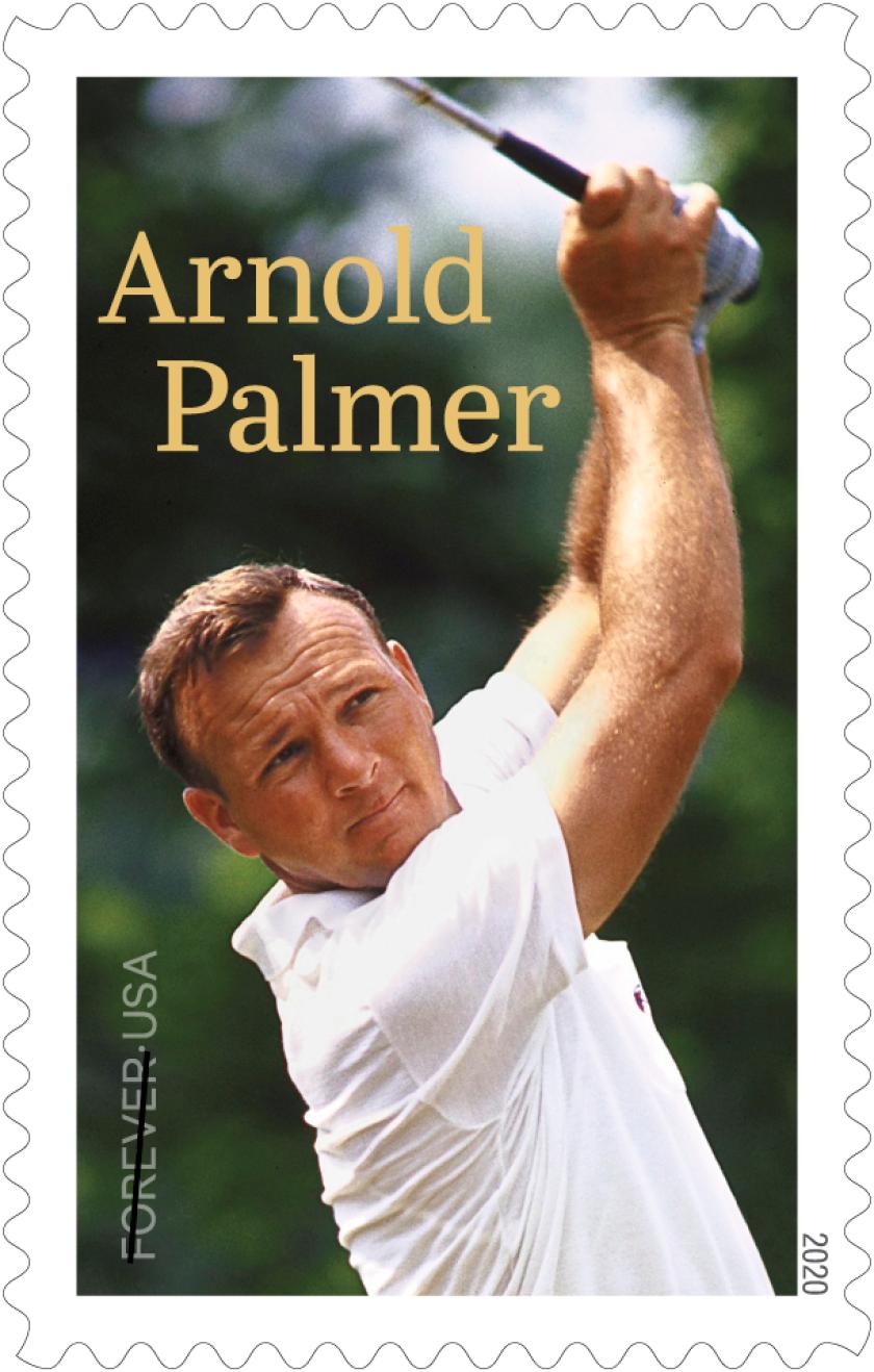 Arnold-Palmer-2020-stamp.png