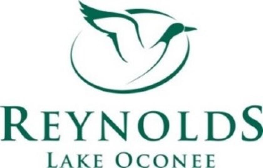 Reynolds logo.jpg