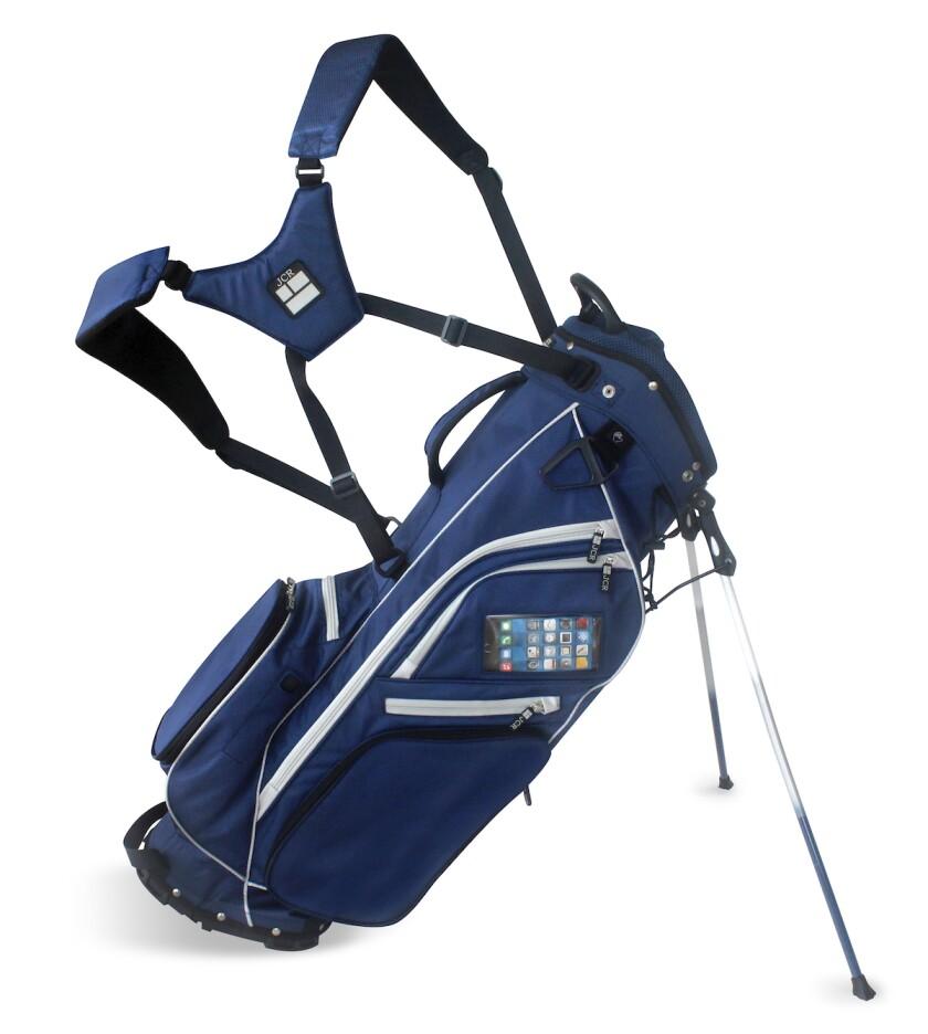 JCR-RL350-bag.jpg