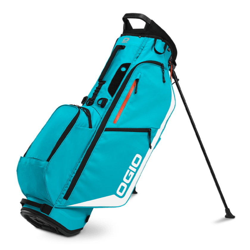 Ogio — Fuse Stand Bag 4