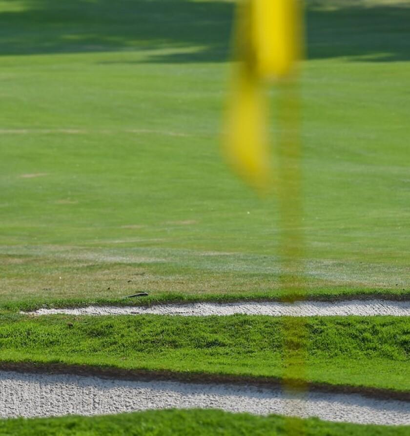 Golf-scene-by-ken-murray.jpg