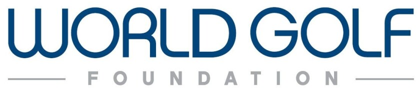 World-Golf-Foundation-logo.JPG